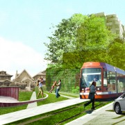 Ecodistricts Part 2