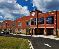 Tuggle Elementary