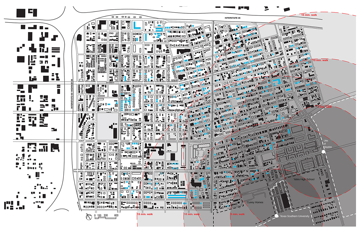 N:Projects582DWGsite map-proposed 1-600 (1)